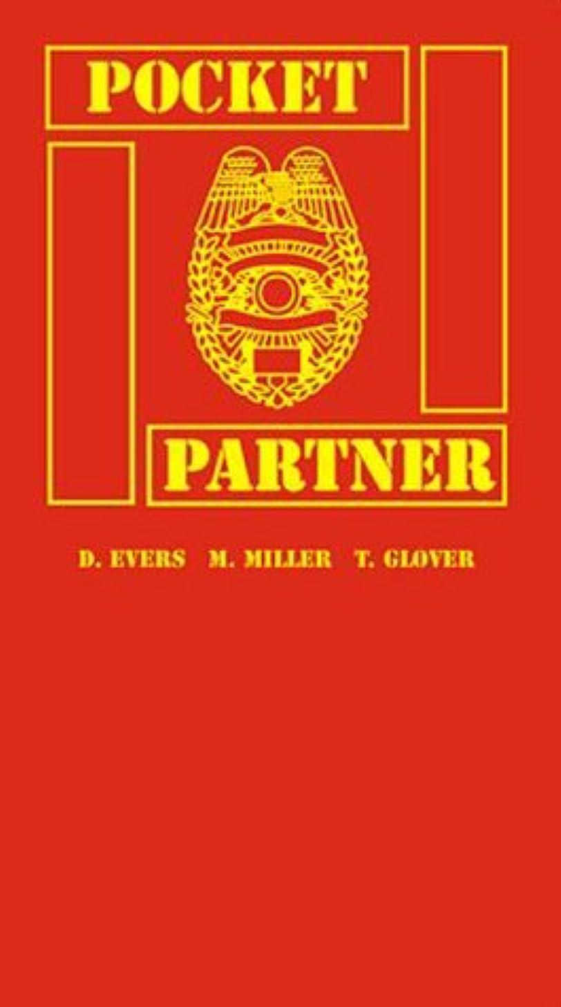 Pocket Partner