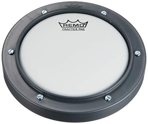 Remo RT-0006-00 - Pad para practica 6'