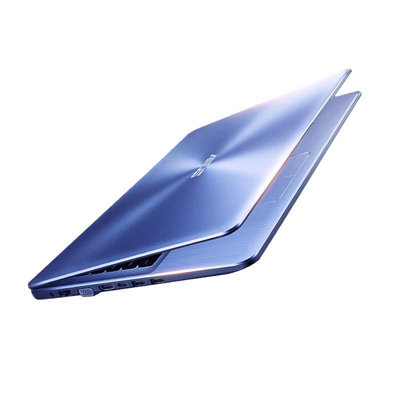 ASUS(ASUS)ハードストーンFL8000UF8550クアッドコアi7 15.6インチビジネス薄型軽量ノートブック(スターグレー16Gメモリ、MX130単独で500G純粋なソリッドカスタマイズバージョン)