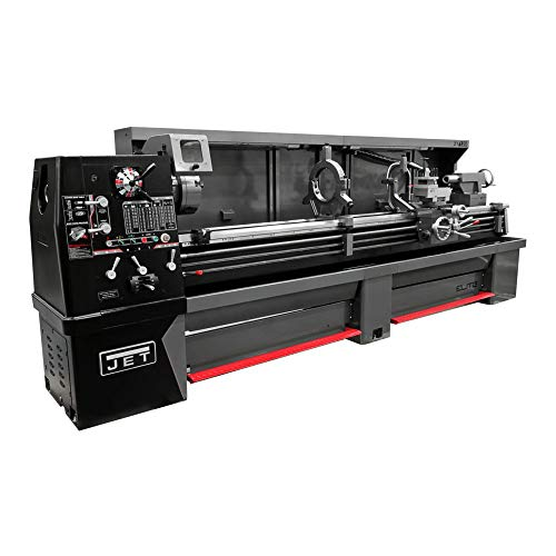 Sale!! Lathe 12-1/2 HP 3 Phase 230V