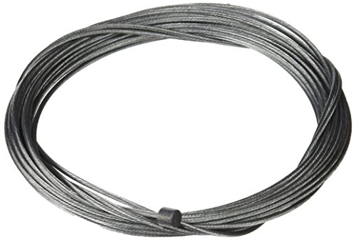 Massi - Cable Cambio Tandem Acero 1.2Mmx4.40Mts