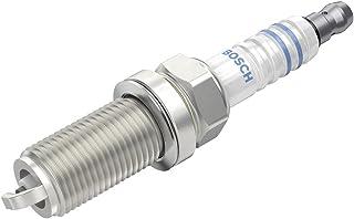Bosch 0242229630 Spark Plug