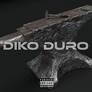 Diko Duro
