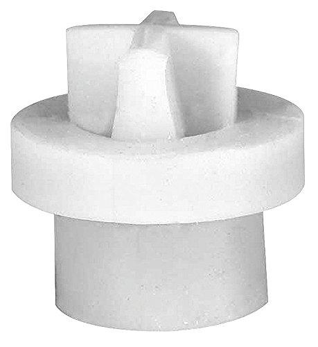 Stenner Pump DuckBill Internal Check Special sale item Santoprene 1 Valve - QTY Over item handling