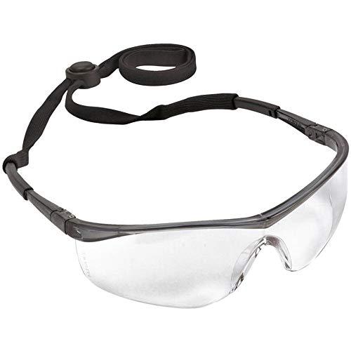 Infield Schutzbrille TENSOR mit Sportband