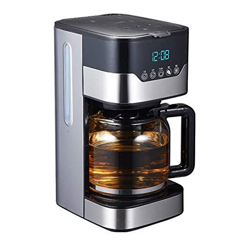 De/'Longhi BCO264.1 Espressomaschine und Kaffeemaschine in einem 38/x 24/x 35/cm Schwarz mit Pumpe