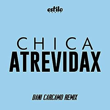 Chica Atrevidax (Remix)