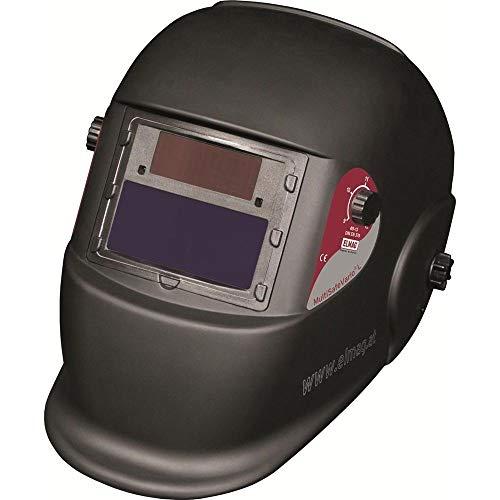 Preisvergleich Produktbild Automatik-Kopfschweißschirm