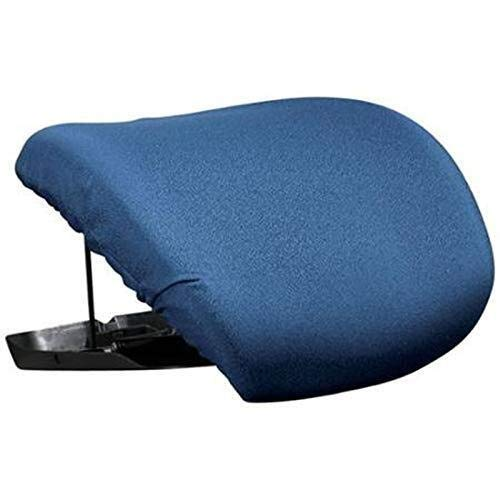 Lifting Cushions Self-Powered Chair Lift - Comfortable Seat Assist Lifting Cushion for Help Seniors and Handicapped - Support Up to 420 Lbs Lift Chairs