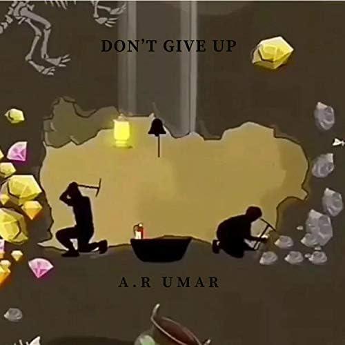 A.R Umar