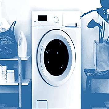 Night Time Clothes Dryer