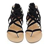 Sandali Leggeri Con Suola Morbida Antiscivolo Scarpe Casual Da Donna In Stile Europeo Sandali Piatti Alti Moda Donna Estate