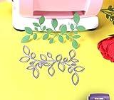 Couteau de coupe bricolage couteau machine à gaufrer moletage machine à papier machine laisse...