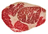 Red Heifer Ribeye Steak, 8 Wochen ShioMizu Aged, TK, Gewicht 400g