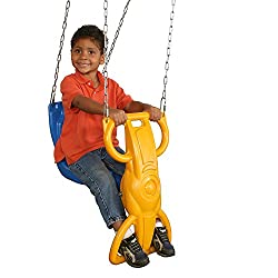 best top rated toddler glider swing 2021 in usa