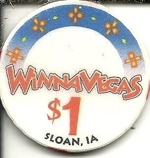 Best sloan iowa casino Reviews