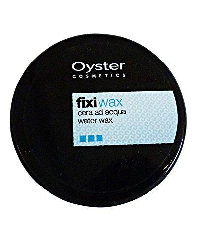 OYSTER Professionale Cera AD Acqua 100 Ml. Prodotti per capelli