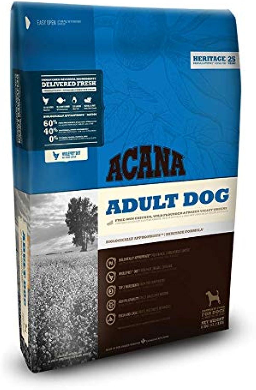 Acana Adult Dog Food 6kg