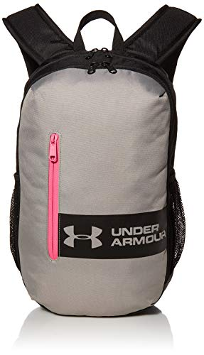 Under Armour Adult Roland Backpack , Gravity Green (388)/Gravity Green , One Size Fits All