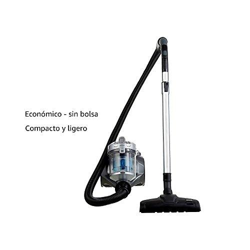 Amazon Basics 15KC-71EU4
