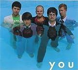 Songtexte von Y O U - Y O U