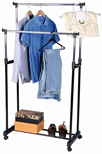 Spetebo -   Kleiderständer mit
