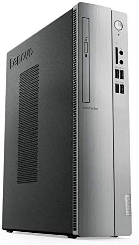 Lenovo ideacentre 310S A6-9225 W10H64 4GB 1TB
