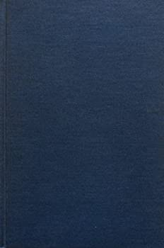 Hardcover Charting Intellectual Development: A Practical Guide to Piagetian Tasks Book