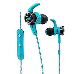 Good Earbuds for Running: A Top 10 Review q? encoding=UTF8&ASIN=B01M982BLD&Format= SL250 &ID=AsinImage&MarketPlace=US&ServiceVersion=20070822&WS=1&tag=premiumheadphonestore 20&language=en US