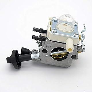 WHHHuan 1pc Carburateur FIT pour STIHL Blower BG56 BG56C SH56 SH56C BG86 BG86C BG86CE BG86CE BG86Z SH86 SH86C ZAMA C1M-S26...