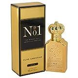Clive Christian No.1 For Men Parfum Spray 30ml