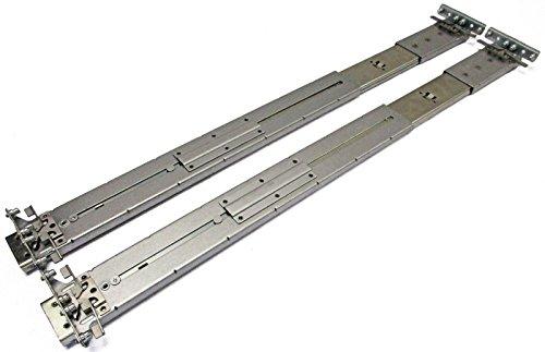 HP 374516-001 - 3-7U Rail kit ML/DL
