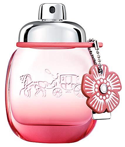 Coach Floral Blush Eau de Parfum 30 ml, Coach
