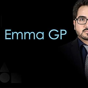 Emma GP