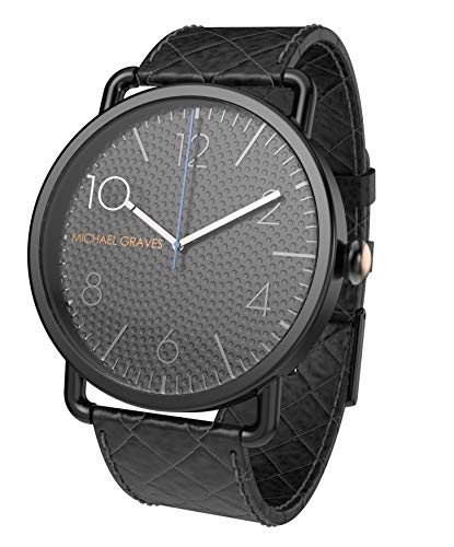 Witherspoon 10th Anniversary 40mm - Limited Edition Watch for Him & Her | Projects Watches