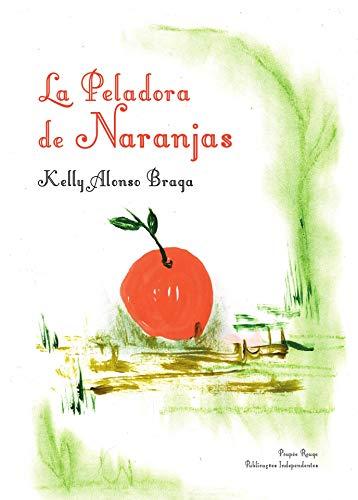 La peladora de naranjas