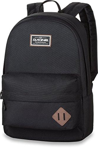Dakine 365 Pack Mochila, Unisex Adulto, Negro, 21L