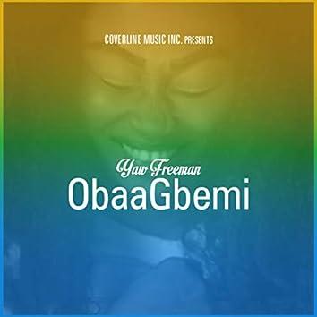 ObaaGbemi