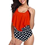 socluer Bikini Red Bra Bikinis Verano f k BTS kiini Natacion Funda Knit See Through Grande Tallas Grandes Mujer Talla Grande bandó Bikini Tanga Thong Mujer Unicornio Rosa Vintage