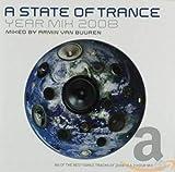 A State of Trance: Year Mix 2008 von Armin van Buuren
