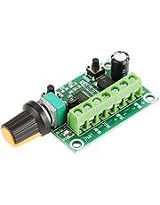 DC Bürstenlosen Motor Impulsbreite PWM Motor Drehzahlregler Regler Schalter 6-30 V
