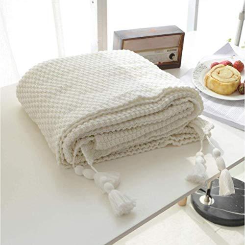 gebreide deken lidl