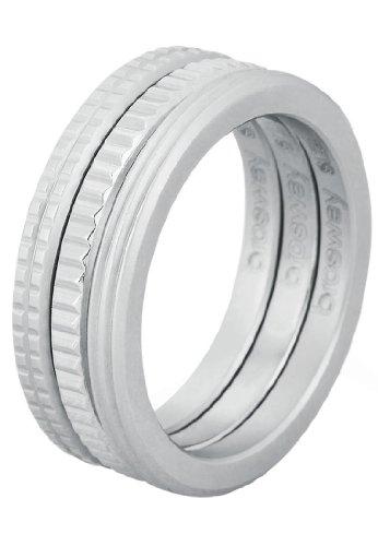 BROSWAY WRENCH-anello misura 19 BWC31A
