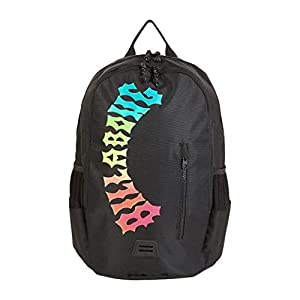 41YHr4gdh2L. SS300  - BILLABONG Command Lite Backpack Mochilas para Hombre