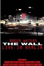 The Wall: Live in Berlin [DVD] [1990] by Bryan Adams