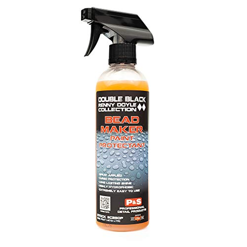 P&S Detailing Products C250P - Bead Maker Paint Protectant ( 1 Pint )