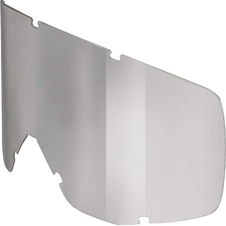 Scott 233232-298 Replacement Lenses