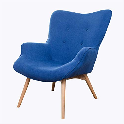 Home Office Gaming Chairs Multifunctioneel,Boss Chair,Draaistoel,Hoogwaardige Business Chair,Home Office,Bureaustoel,Ergonomisch ontwerpLiftstoel(Kleur: Tien Kleuren,Grootte: 72x56x88cm) (K