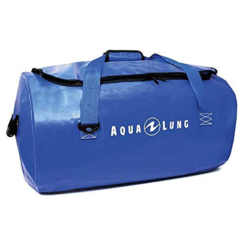 Aqualung Waterproof 85l One Size