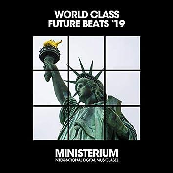 World Class Future Beats '19